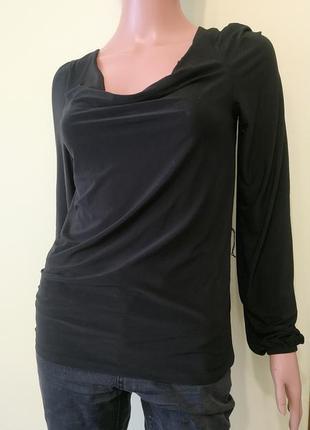 Кофта блузка женская