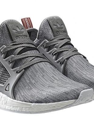 Оригинальные кроссовки adidas nmd xr1