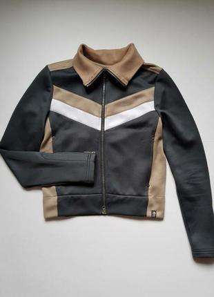 Куртка олимпийка nike ,оригинальная спортивная кофта