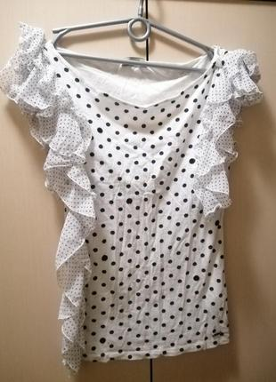 Блузка guess блуза
