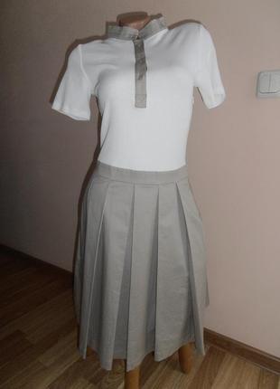 Изумительное платье от peserico, италия