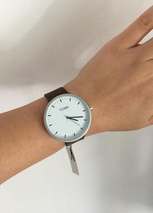 Наручные часы унисекс tomi