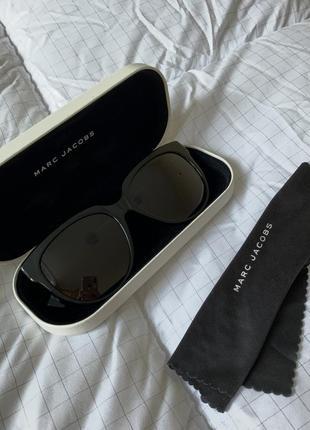 Солнцезащитные очки оригинал