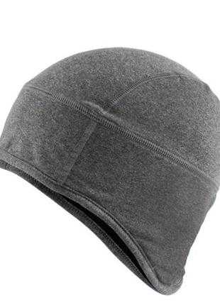 Спортивная шапка. crivit sports l xl