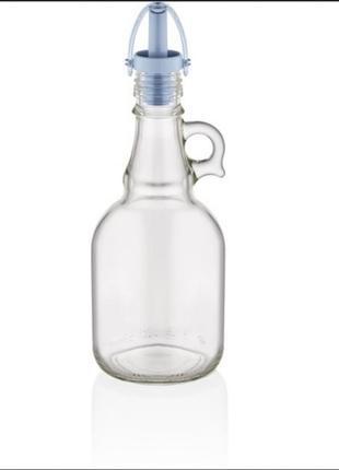 Пляшка для олії 1 л