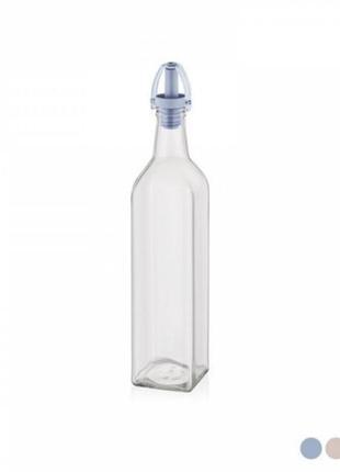 Пляшка для олії