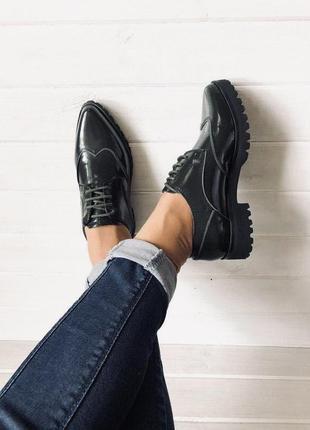 Туфли броги geox италия 🇮🇹 respira из натуральной кожи замши р. 35; 36; 37; 39; 40