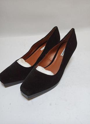 Other stories туфли.брендовая обувь stock