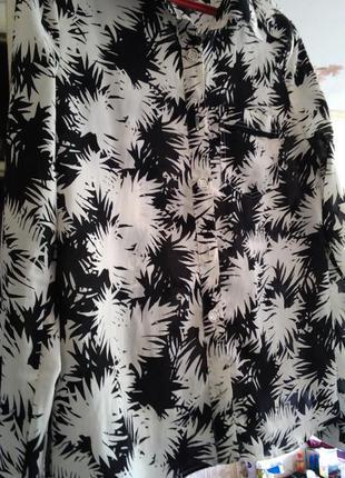 Рубашка/блуза gloria jeans