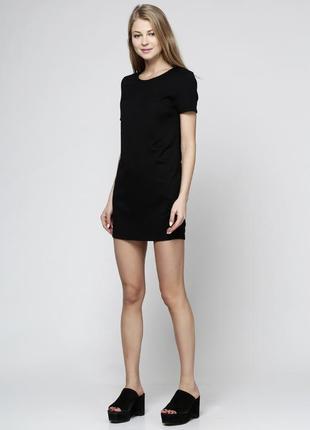 Calzedonia платье туника