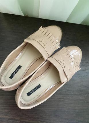 Лофери, лоферы, туфли