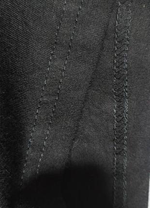 Набор из двух регланов на рост 98 104 lupilu германия6 фото