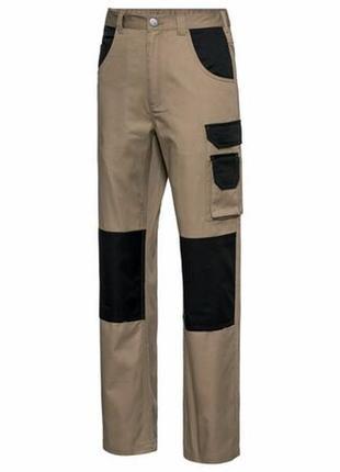 Чоловічі робочі штани powerfix®