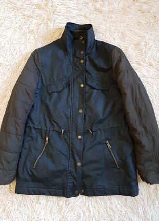 Практичная брендовая куртка monsoon