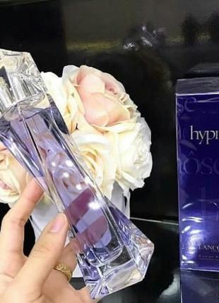 Lancome hypnose 100 ml. женская парфюмированная вода2 фото