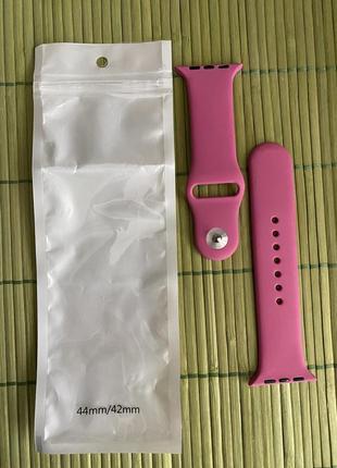 Ремешок для apple watch 42/44