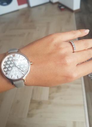 Оригинальные часы s.oliver, германия