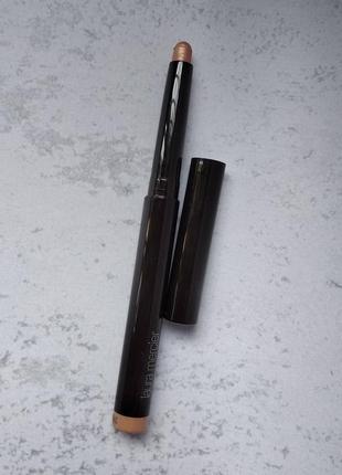 Кремові тіні laura mercier caviar stick