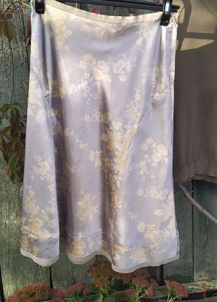 Универсальная и модная юбка сезона