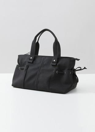 Новая , классная сумка promod. клатч, кошельки.