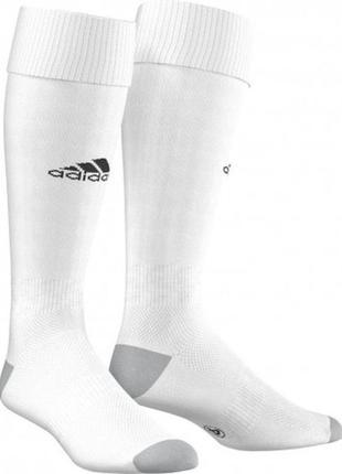 Гетри  adidas milano 16 sock aj5905