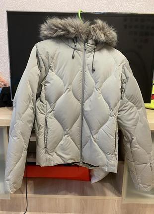 Куртка,курточка 😍зима