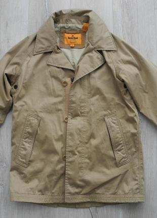 Куртка timberland р. xs