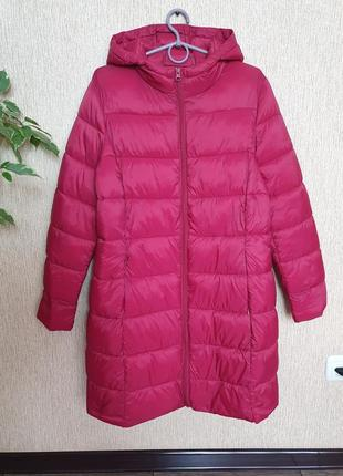 Стильное пальто the outerwear, оригинал