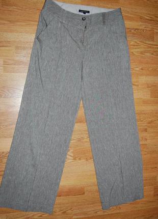 Летние брюки laura ashley