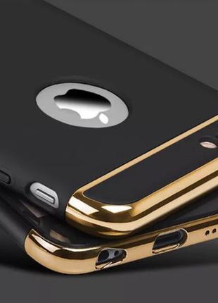 Чехол бампер для iphone 6,6s