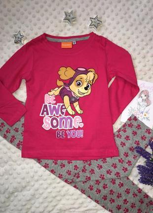 Костюм, пижама на девочку, набор, комплект,реглан+штаны,лосины+кофта