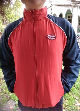 Акція,🌷3*50  куртка спортивна