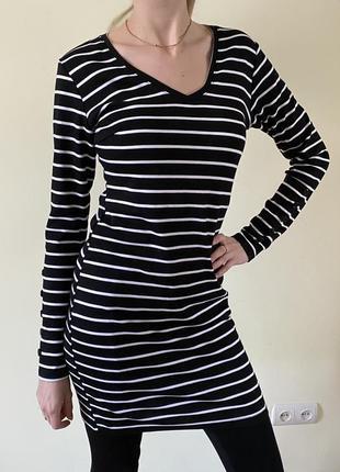 Платье новое плаття