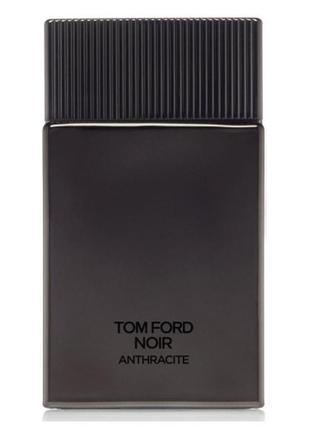 Tom ford noir anthracite оригинал