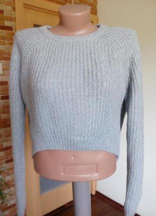 Свитер ,пуловер