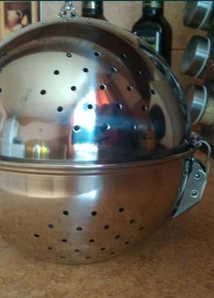 Круповарка/кашоварка/куля для приготування рису