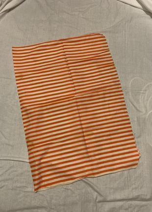 Отрезы ткани для рукоделия