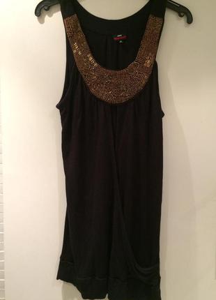 Miss sixty оригинальная брендовая блуза