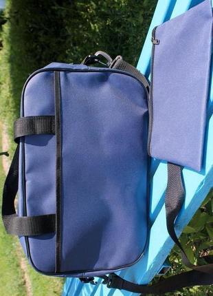 Сумка дорожная,спортивная сумка,ручная кладь,сумка на чемодан,ryanair багаж