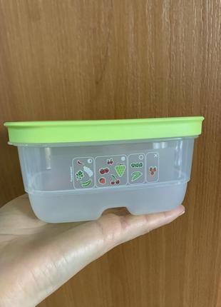 """Контейнер ♻️ для хранения """"умный холодильник «tupperw"""