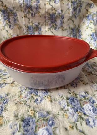 Контейнер для хранения 1 л tupperware