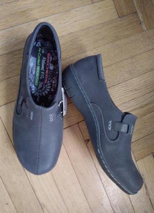Туфли skechers