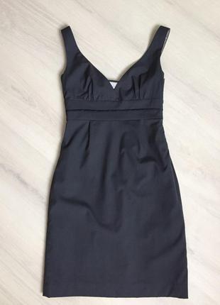 Платье-сарафан kira plastinina