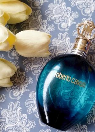 🔹roberto cavalli acqua, парфюм, духи, женские