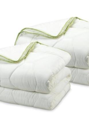 Набор из двух одеял