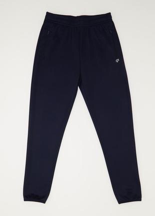 Спортивные штанишки от dunnes stores из англии. размеры 4-5,6-7,8-9,9-10,10-11,12-13 лет