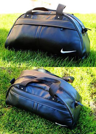 Акция, 225 грн сумка спорт городская из эко кожи спортивная сумка кожзам
