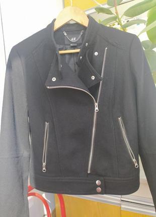 Косуха,куртка,пальто