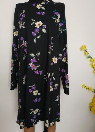 Нереально красивое платье