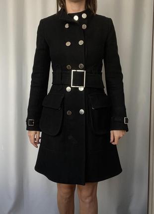 Karen millen пальто